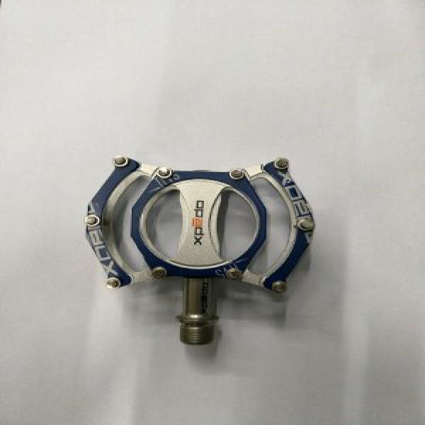 pedal xpedo bearing cf-07