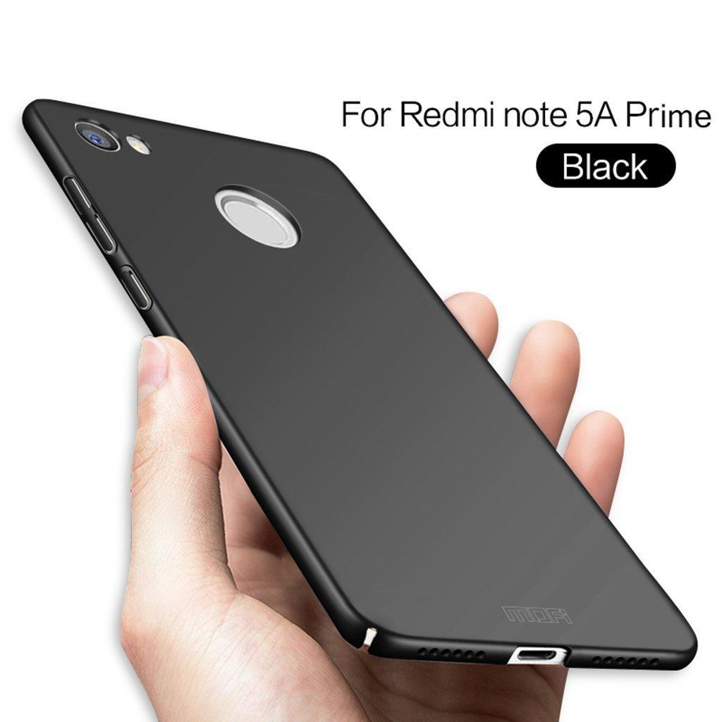 Cek Harga Baru Case Xiaomi Redmi Note 3 Pro Silicone Soft Baby Tempered Glass Casing Handphone Softcase Transparan Skin For 5a Luxury Matte Cover