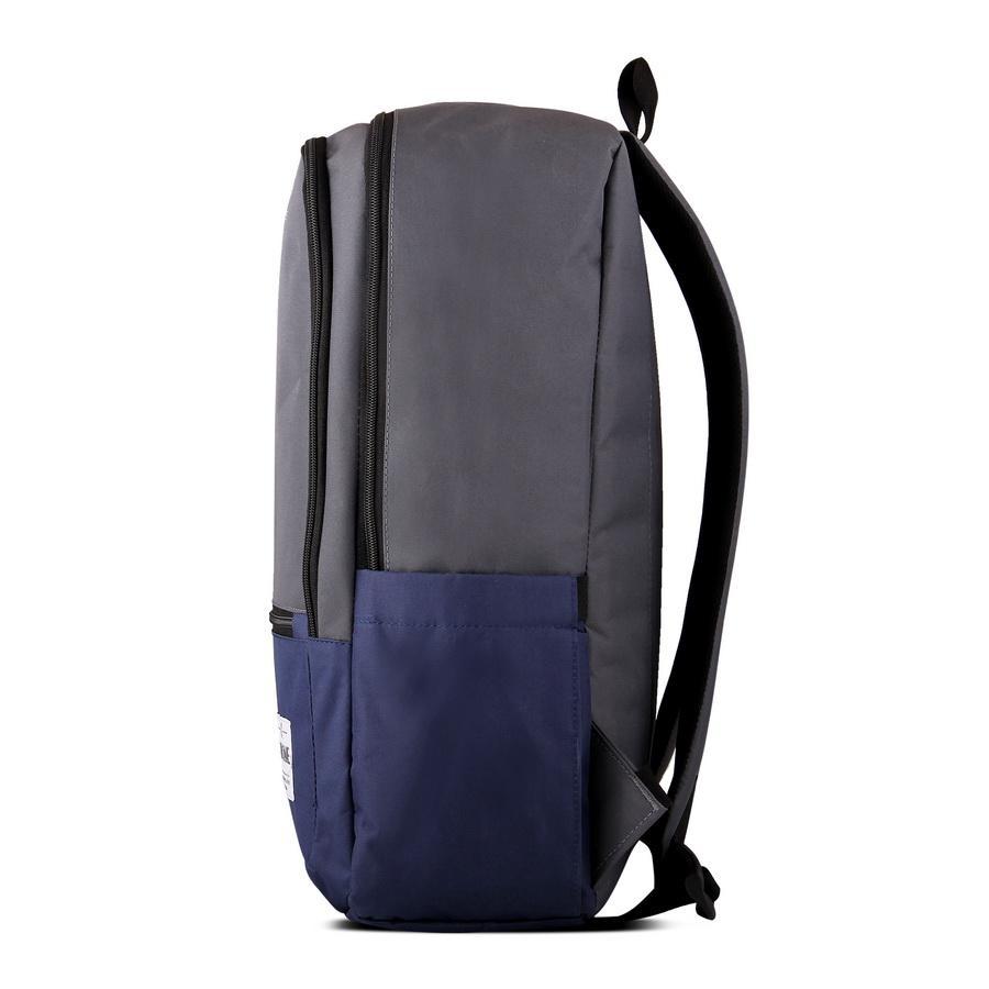Backpack Chrome 05 Abu - 2 ...