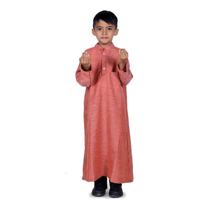 525996dd303430a96da08b32f0b75eda Kumpulan Daftar Harga Baju Koko Anak Gamis Terlaris bulan ini