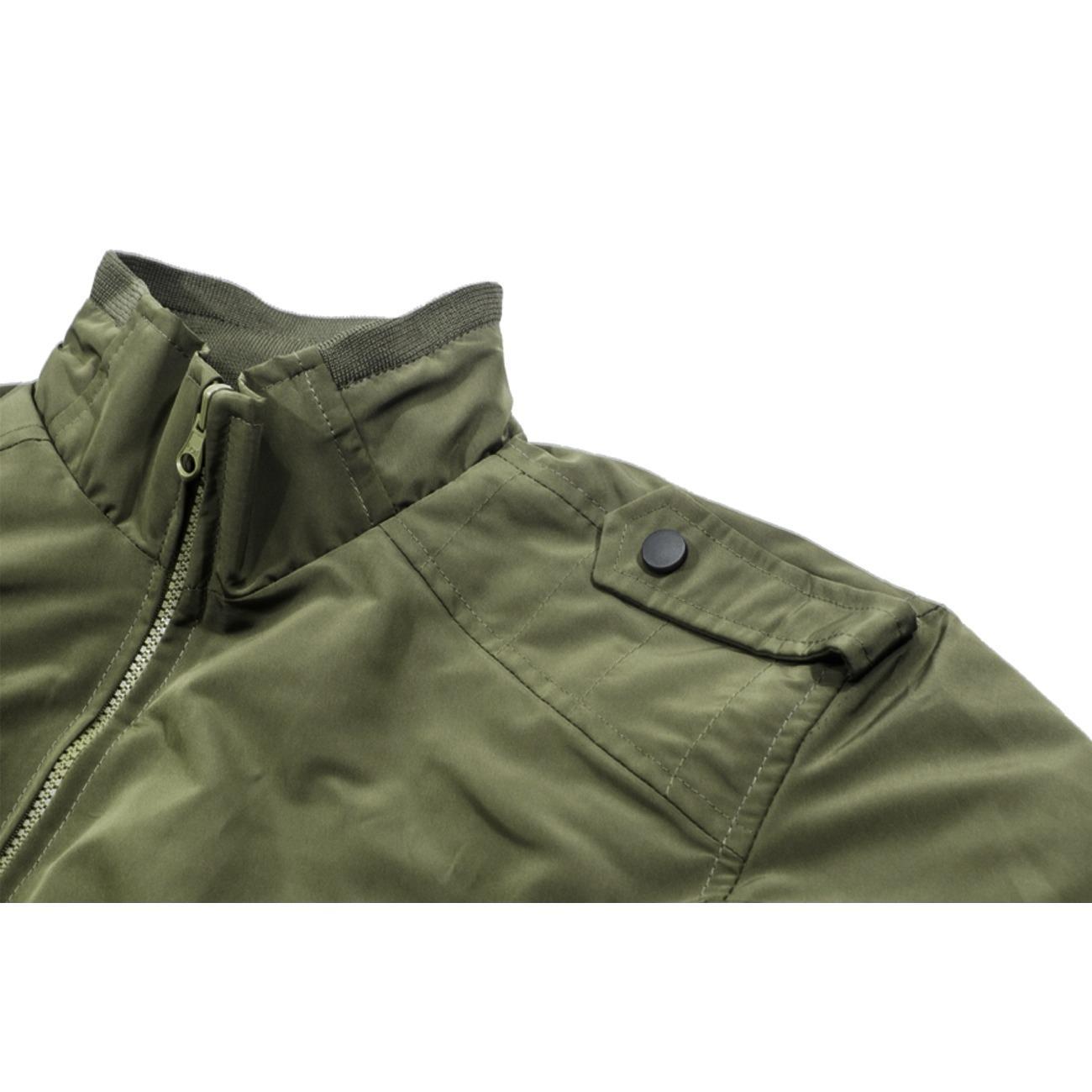 Grosir Distro Bomber Jaket Wp Biru Polos. Waterproof Anti Air. Tersedia 6 Warna. Grosir Distro Bomber