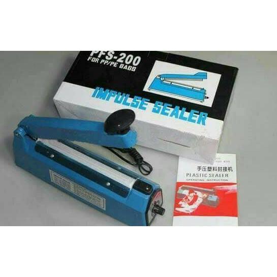 Kop Angin Isi 6. Source · Grosir Impulse Sealer Mini Hand Sealer .