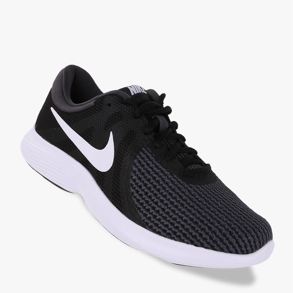 germany harga sepatu nike air max original di indonesia a0c37 01c56 cd873cce93