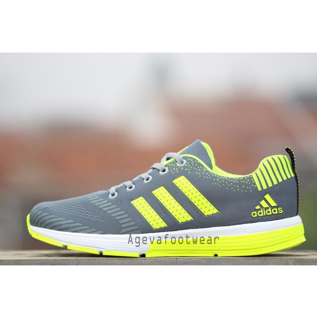 Buy Sell Cheapest Sepatu Adidas Climacool Best Quality Product 100 Original Pria Zoom Olahraga Running Shoes Kasual Sneakers Sekolah Kuliah Murah