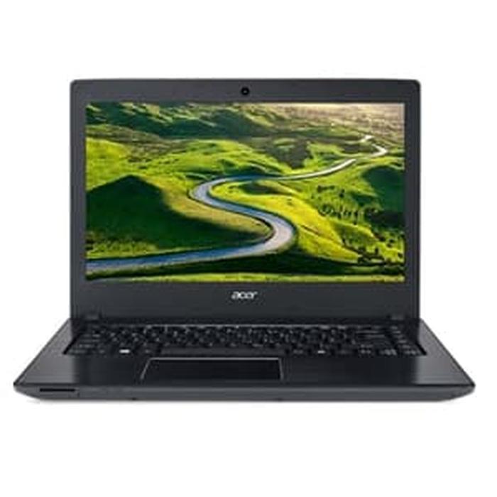 ACER ASPIRE E5-476G-58MG Ci5-8250U 4GB 1TB-128SSD MX130 2GB