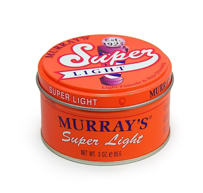 BEST SELLER!!! Murray's Superlight Pomade - T56IXS