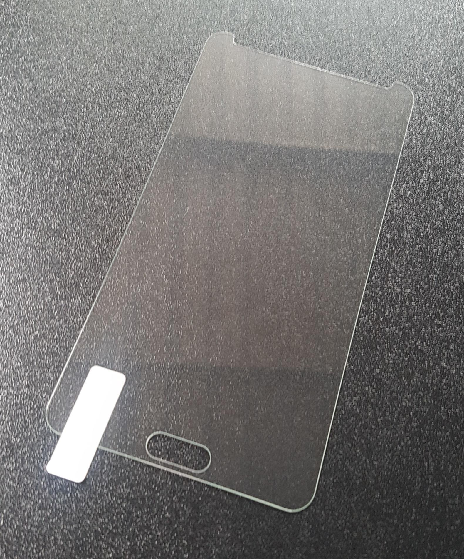 Tempered Glass Protector Samsung Note 3 / N9000 5.7 Inch Bening .