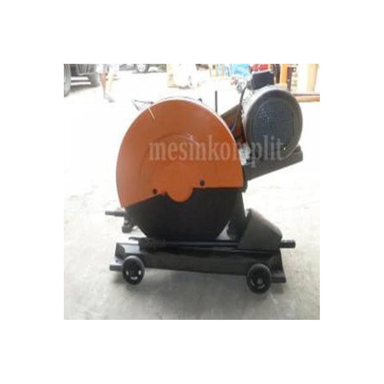 Buy Sell Cheapest Cut Off 16 Best Quality Product Deals Makita Mesin Potong Besi 2416s