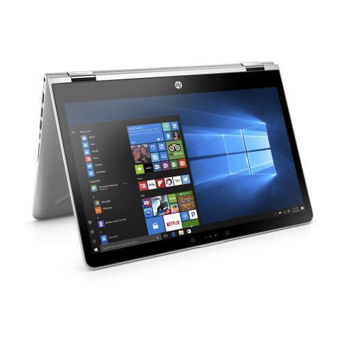 HP Pavilion X360 14 - ba090/091TX - Intel Core i3 7100 - 4Gb - 1TB - Nvidia Gt940Mx 2Gb - WIN10