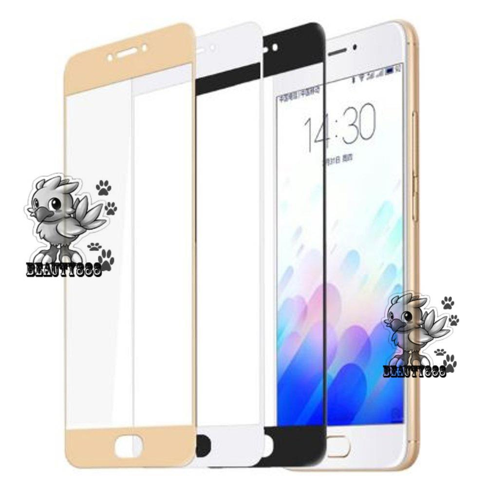 Fitur Mr Soft Case Anti Crack Oppo Xiaomi Samsung Iphone Vivo Nokia Log On Shock Screen Protector Gores 7 Plus Depan Tempered Glass Full Cover Kaca Guard Protection