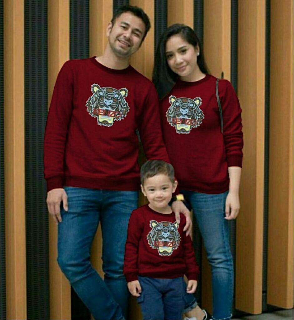 Jual Baju Couple   Family  6a449d9182
