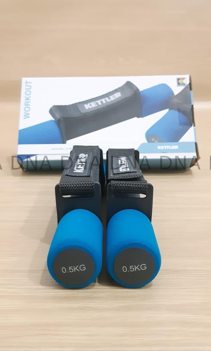 Buy Sell Cheapest Promo 2 X Best Quality Product Deals Morinaga Chil Go Vanilla 6x140 Ml  Free Botol Aerobic Dumbell 1kg Pair 05kg Kettler Terlaris