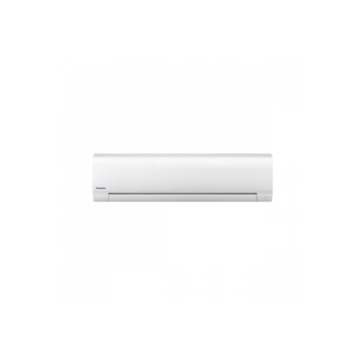 AC Panasonic CS-PN9SKJ 1PK Split Standard R32 Eco Smart