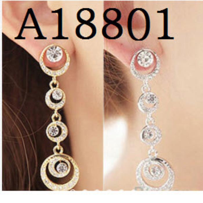 Jual Souvenir Perhiasan Gelang Anting Cincin Kalung