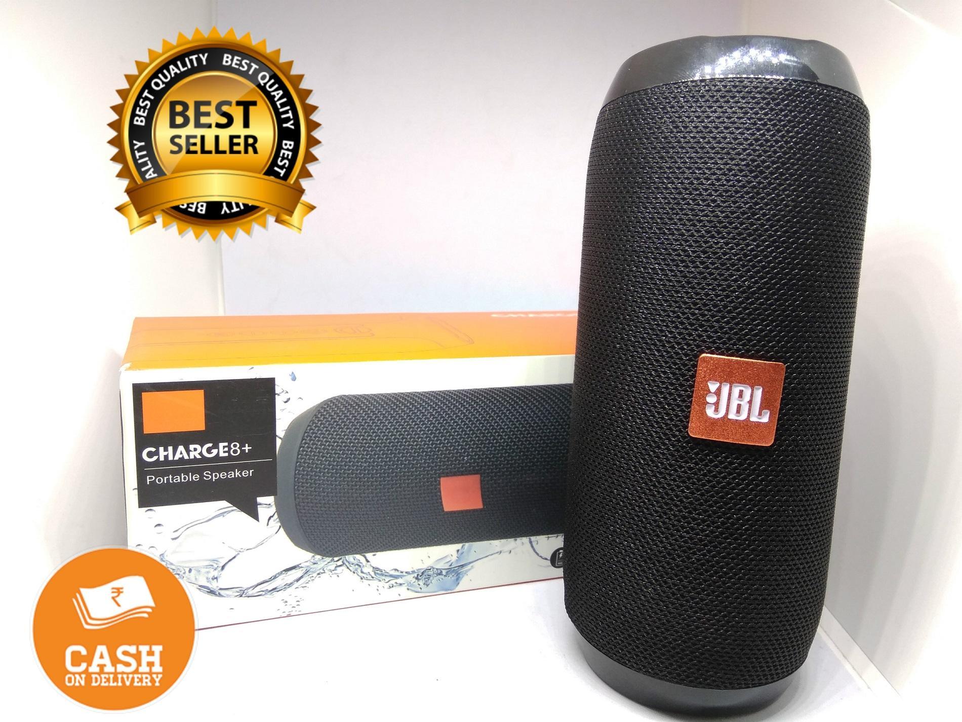 Kelebihan Speaker Bluetooth Jbl Powerbank H3 Biru Terkini Daftar Xtreme Portable Wireless Charge 8 Charge8