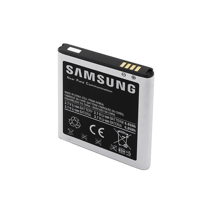 ... Samsung Baterai / Battery Galaxy J2 / J200 Original - Kapasitas 2000mAh + Gratis Holder Gurita