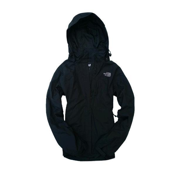 THE NORTH FACE 2ND SECOND ORIGINAL