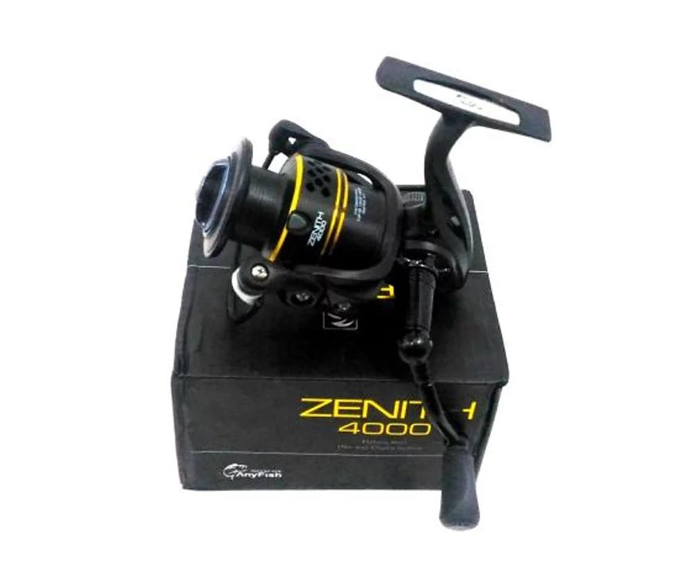 Rell Anyfish Zenith 4000 Power Handle. Pancing Murah