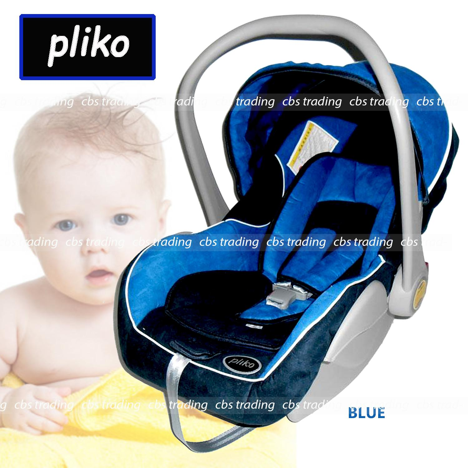 Beli Kursi Lipat Bayi Store Marwanto606 Source · Babyelle Fold Up Infant Seat With Melodies And