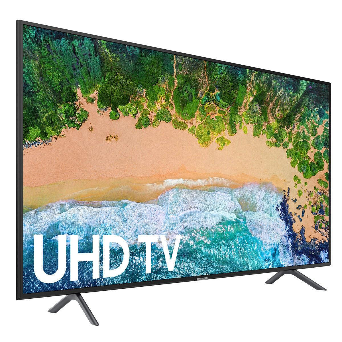 Beli Sekarang Ichiko Tv Led 65inch Ultra Hd 4k Curve Basic Model Hot Deals Samsung 32fh4003 Hitam 32 Inch Uhd Smart Type65nu7100 Khusus Daerah Medan