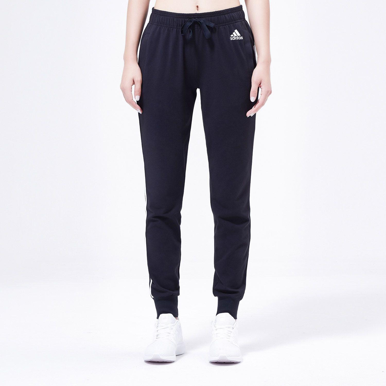 da920ea98ce Adidas Philippines - Adidas Women's Sport Pants for sale - prices ...