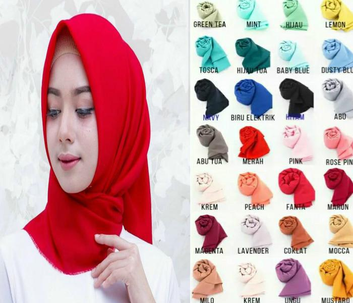 Buy Sell Cheapest Hijab Story Saudia Best Quality Product Deals