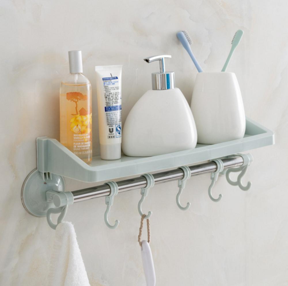 PROMO!!! rak dinding rak kamar mandi rak dapur rak gantungan dinding