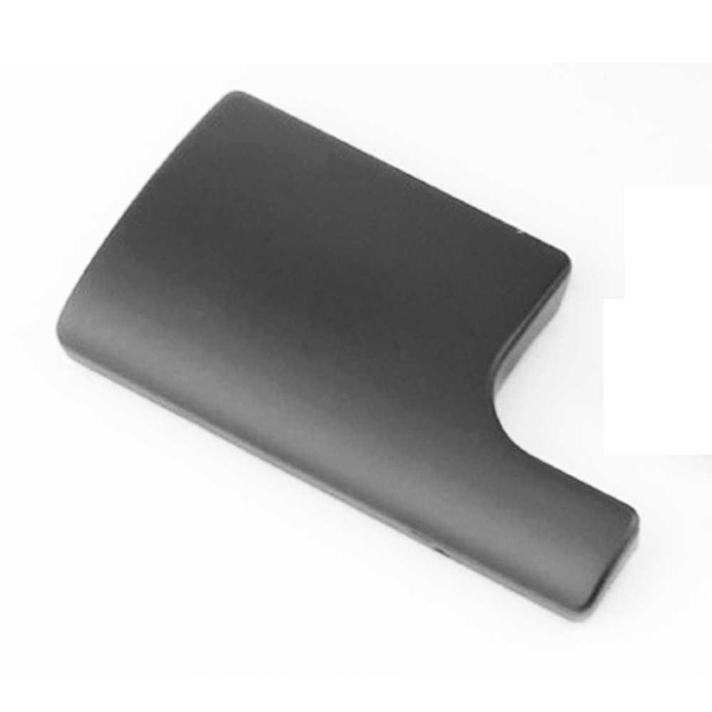 Plastic Lock Buckle Clip for Waterproof Case GoPro Hero 3/4