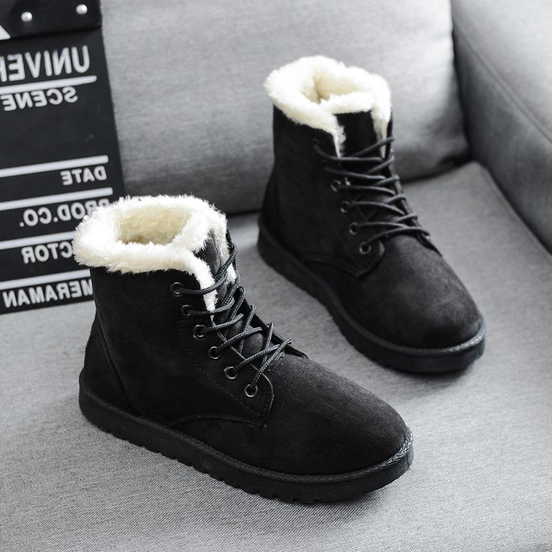 Winter Boots for Women for sale - Womens Snow Boots online brands ... 64f43f8542d9
