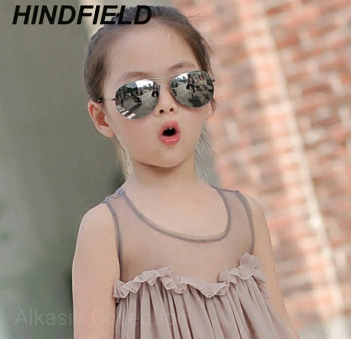 kacamata anak kids sunglasses kc 36 silver / Kacamata anak / kacamata model terbaru / kaca mata murah / kacamata modis / kacamata cantik