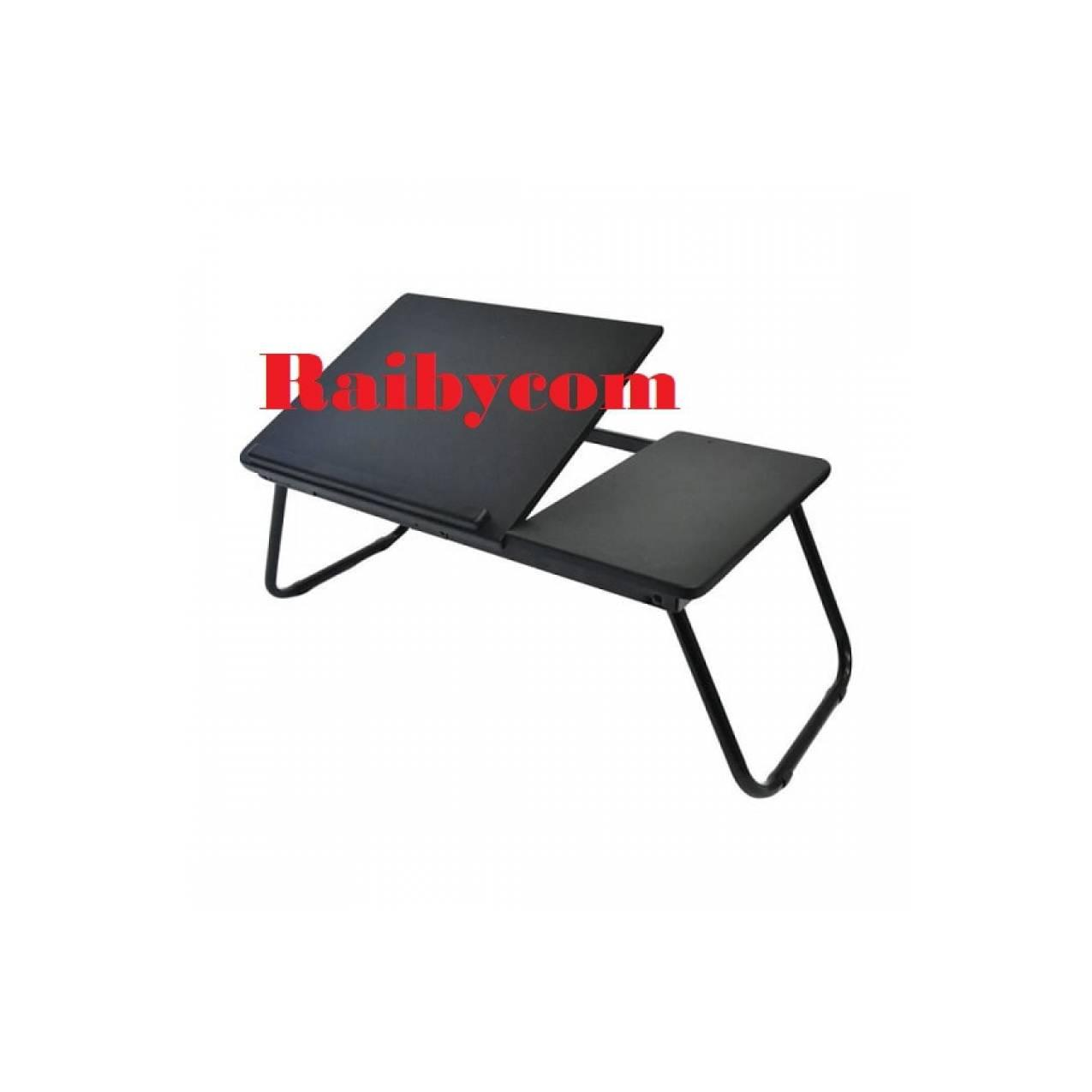 Meja Lipat Laptop informa Folding Table Oxy Meja Belajar Anak Lipat