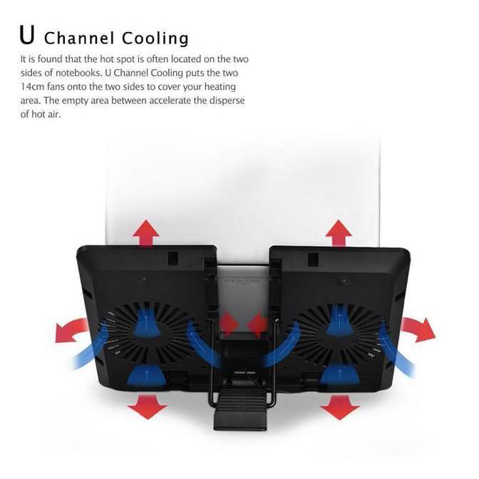 Deepcool One 12cm Fan Cpu Cooler Xuanfeng For Intel Socket 65w ... - Giá