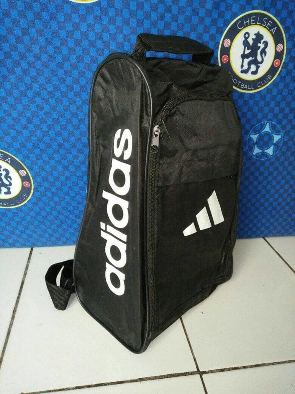 Cek Harga Baru Sepatu Bola Anak Adidas Futsal Size 28 32 Tas