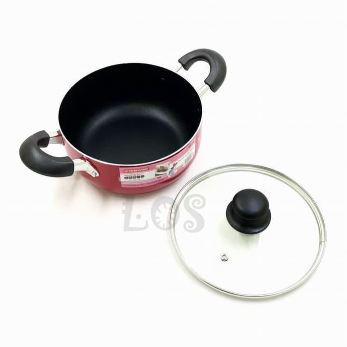 Kick On Rak Rice Cooker / Magic Com 3 Susun Untuk Rak Piring & Barang Lainnya