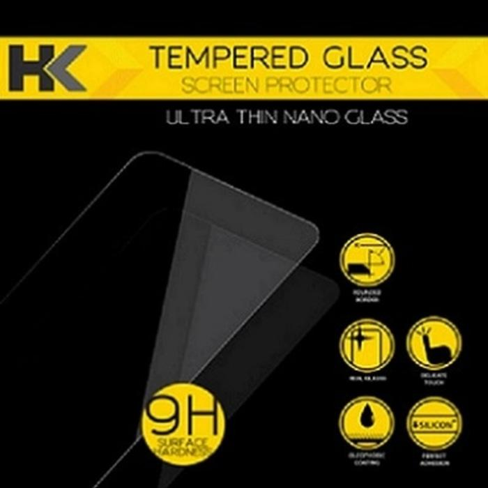 HK Tempered Glass  For Ipad 5