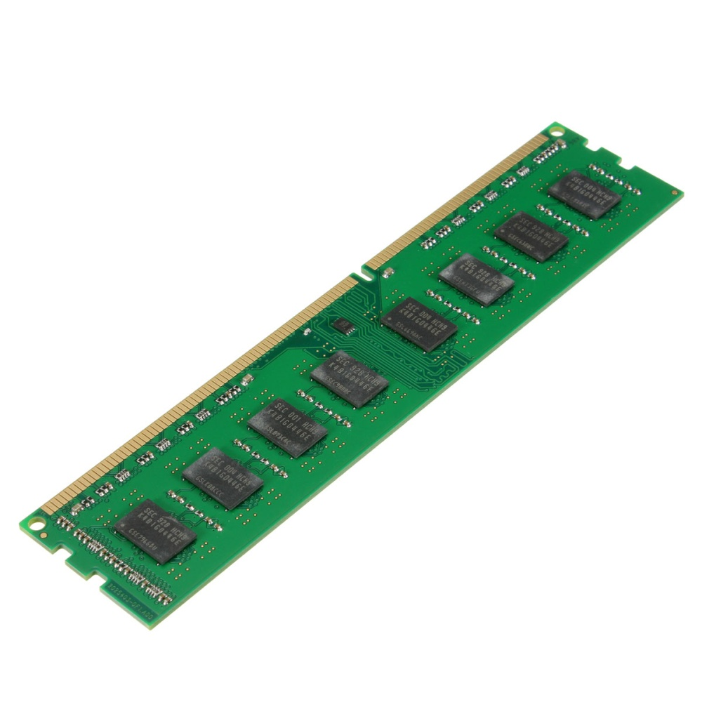 2 Gb Ddr3 Pc3 12800 1600 Mhz Memory Ram Pc Desktop Dimm 240 Pin For 2gb 10600 Seragam Note Please Be Sure You Know What Youre Buyingif Not Message Us First