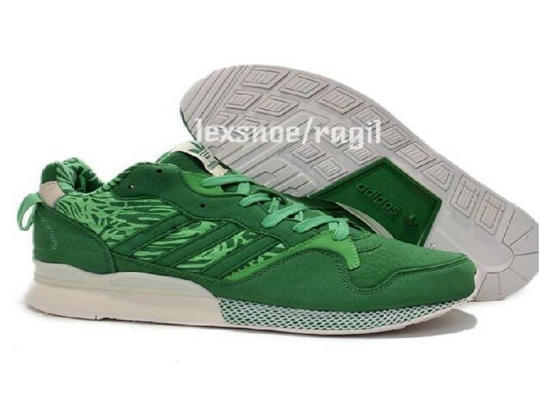 Sepatu pria adidas cordura original Quality Art D67651 tangerang