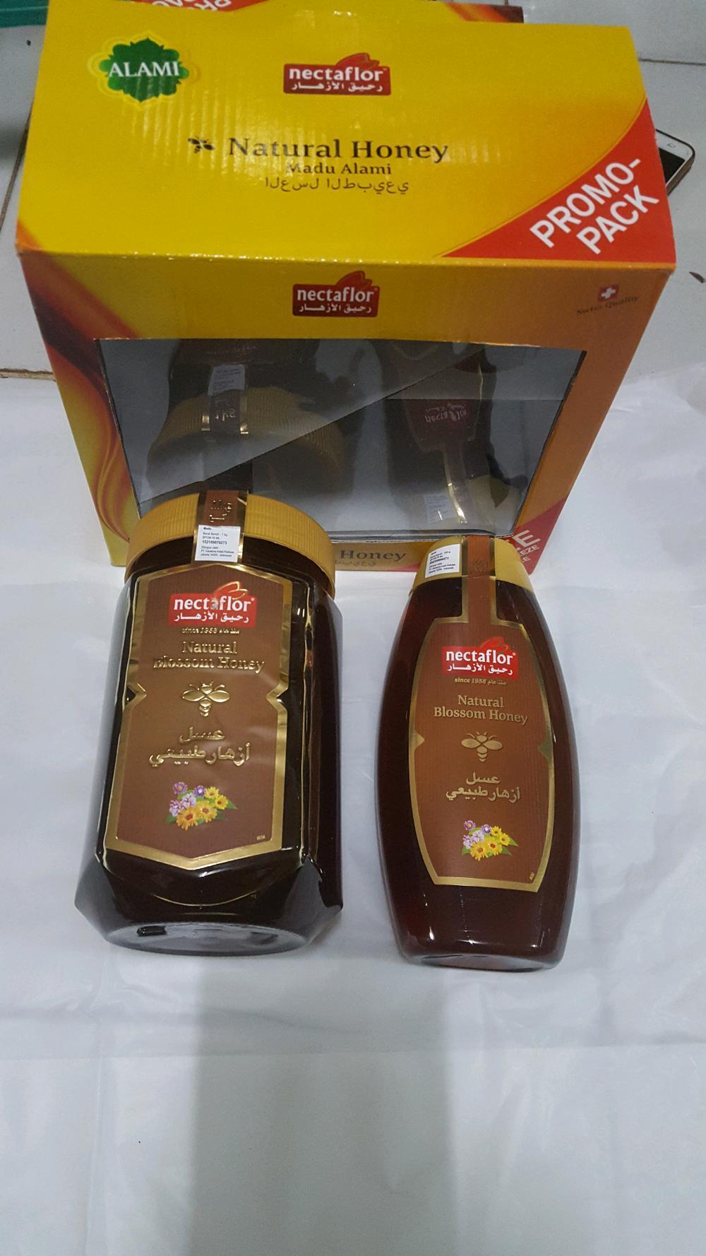 Buy Sell Cheapest 250gr Kurma Madu Best Quality Product Deals Tresno Joyo Tj Murni Import Dr Swiss Ukuran 500gr Bonus