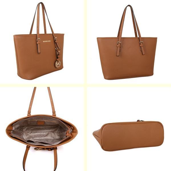 ... Michael Kors Neverfull Set 892 Fashion Tas Wanita Tas Import Tas Cewek Bag Import Ransel Branded ...