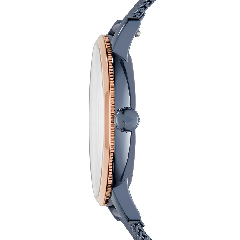 Kelebihan Fossil Jam Tangan Wanita Es4312 Neely Three Hand Original Es3565 Detail Gambar Stainless Steel Watch Terbaru