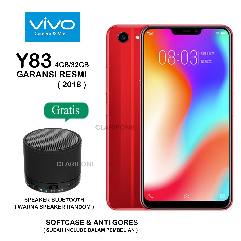 Kehebatan Lenovo Vibe K6 Note 4gb Ram 4000mah Garansi Resmi Dan Power 3 32gb Vivo Y83 Rom 4g Lte