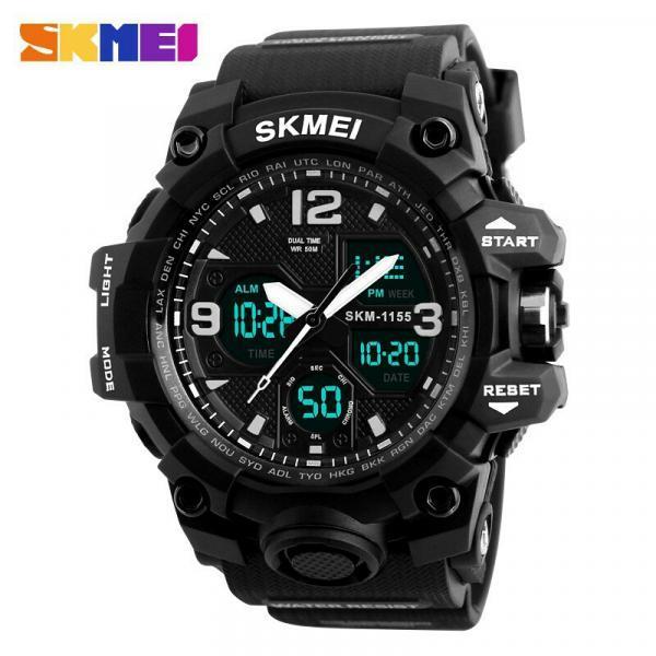 jam tangan pria / jam tangan kasual / jam tangan / jam tangan cowok / jam tangan original / jam tangan asli   / fashion cowok / jam tangan dewasa / jam tangan terbaru / jam   tangan terpopuler