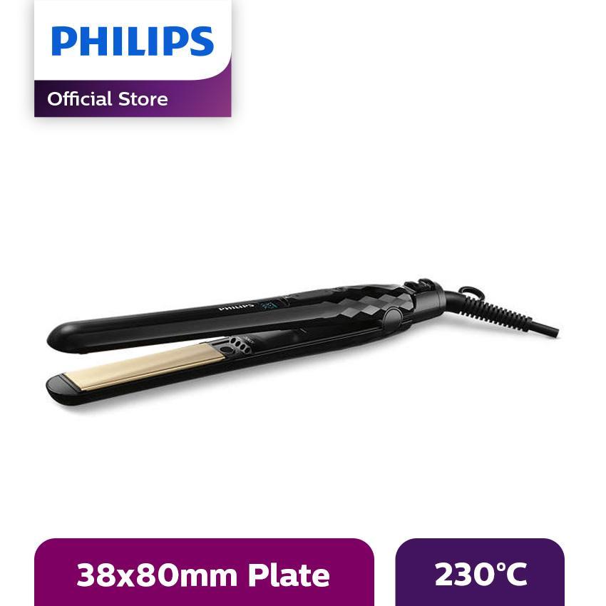 Philips Pelurus Rambut KeraShine HP8348/00