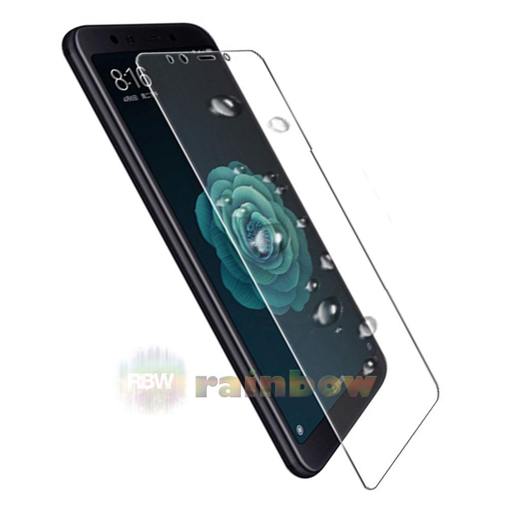Kelebihan Mr Tempered Glass Xiaomi Mi 4s Temper Mi4s Anti Temperred Kaca Rainbow A2 Screen Protector