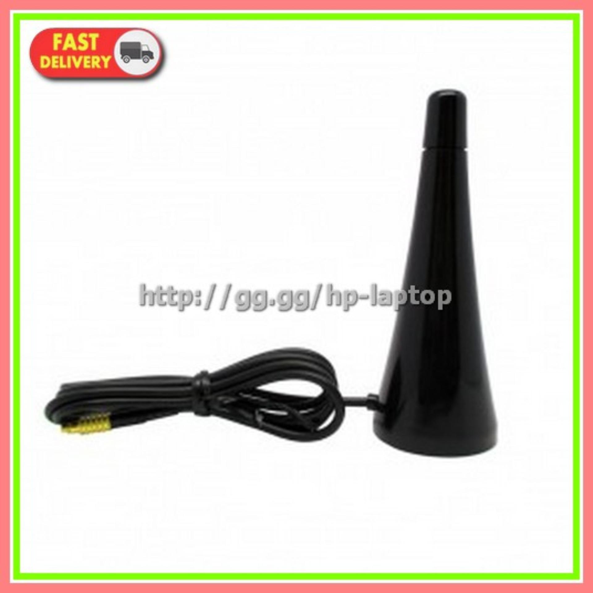 Antenna DVB-T Huawei E510 Black