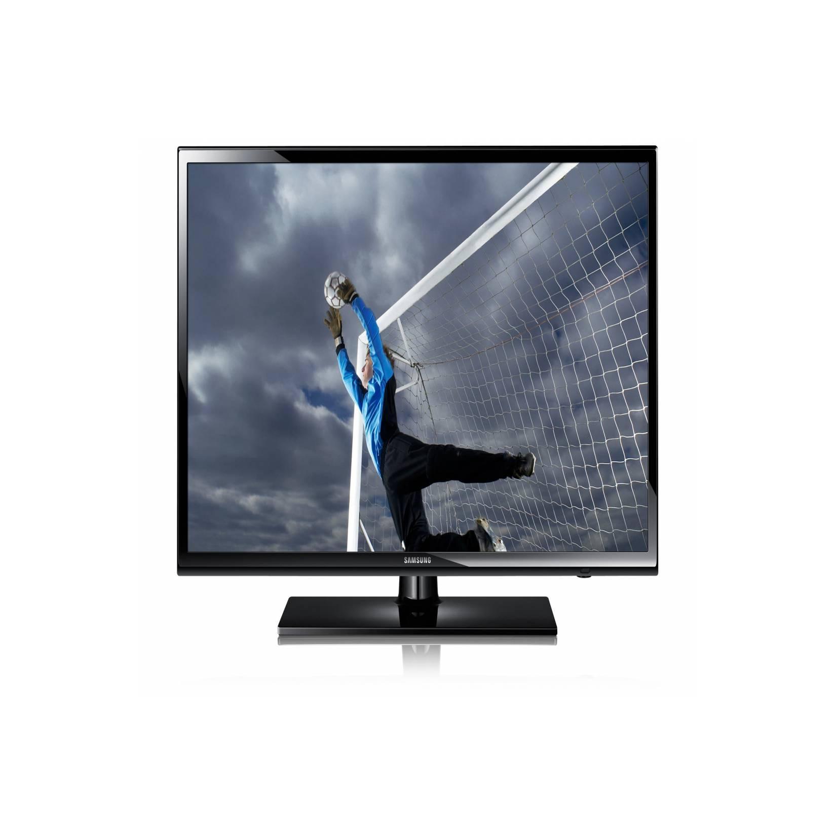 SAMSUNG LED TV 32 Inc - UA32FH4003 hitam + Free BREKET, GARANSI RESMI