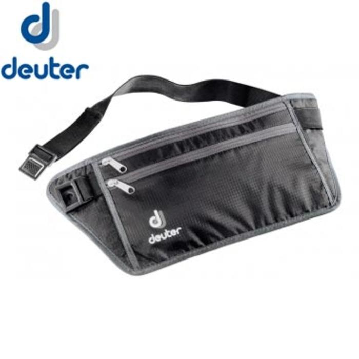 deuter security money belt 1 - KkNIB8