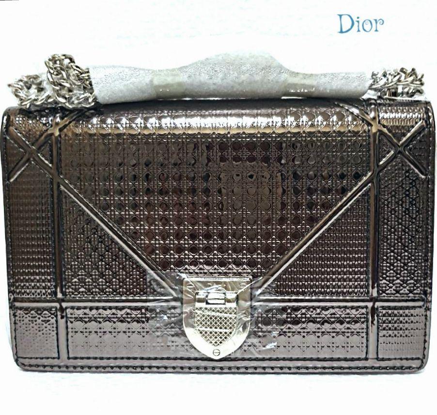 Tas wanita fashion/tas dior/tas batam/tas pesta/tas import