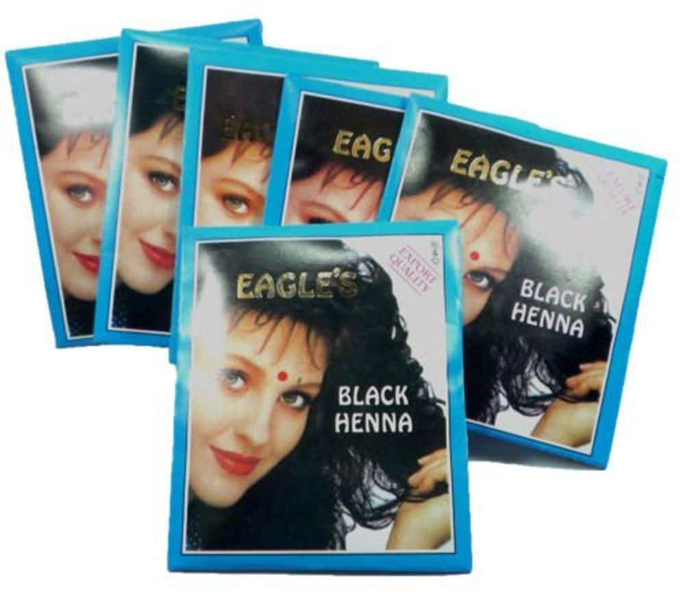 Fitur Laz Cod Henna Black Bpom Semir Rambut Eagle 1 Hi Top Detail Gambar Box Isi 6 Sachet Hitam Lazpedia A198 Terbaru