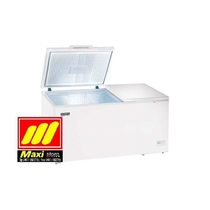 MODENA Freezer Box MD 62W 600 Ltr - Maxistore